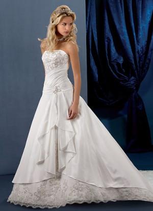 vestidos de novia importados , puerto montt