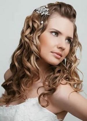 maquillaje y peinado profesional para novias y madrinas a domicilio