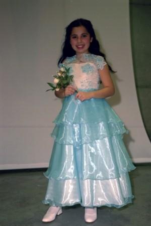 vestidos de fiesta para ni�as pajes, bautizo y primera comunion