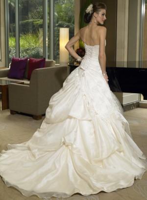 vestidos de novias nuevos, mÁs de 20 modelos desde $160.000 vestidos