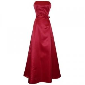 arrendar vestidos, abrigos, stolas, fiestas en general 8/9283799