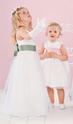 vestidos de fiesta para ni�as y trajes para ni�os