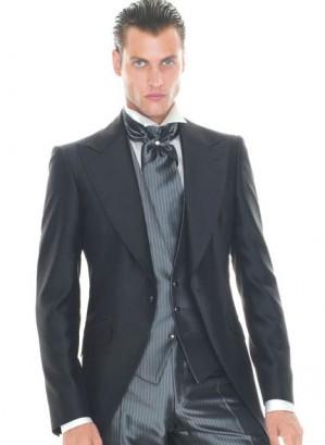 ventas y arriendos trajes de novios