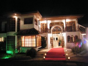 salon de eventos maipu galas de graduacion matrimonios todo incluido