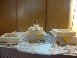 fototortas y tortas caseras,impresiones en obleas de arroz  osorno