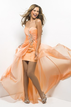 graduacion- vestidos- fiesta- tienda de vestidos de novia