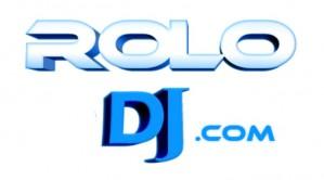 00 rolo dj.com osorno-valdivia cumples, bodas, iluminacion fiestas en