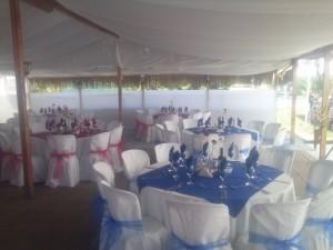 centro de eventos para matrimonios,gala,cumpleaños y todo evento