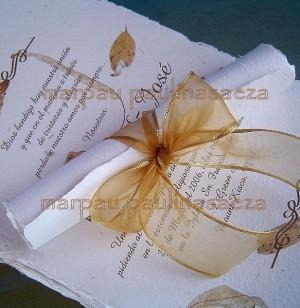 Invitaciones Recuerdos Y Accesorios Matrimonio Bodas