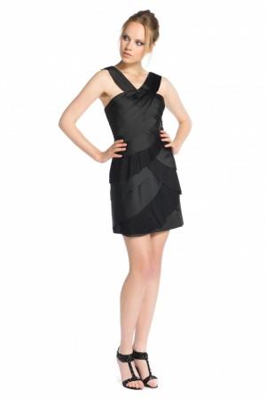 vendo vestidos de fiesta franceses nuevos, solo 4 modelos y 2 de c/u
