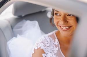 fotografo de matrimonios - eventos - otros.