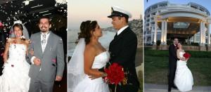 fotografo matrimonios fotografo de eventos video boook