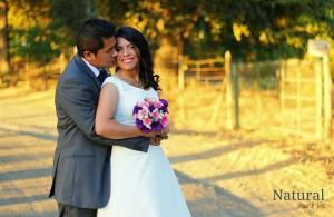 matrimonio fotografía -  promo pack completo $250.000.-