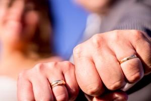 ofrezco servicios fotograficos de matrimonio y preboda para todo chile