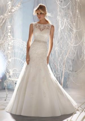 Vestidos de novia civil viрів±a del mar