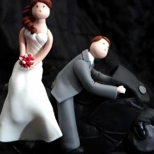 los mas lindos partes y recuerdos para matrimonio