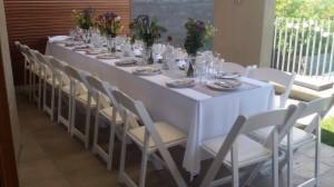 Para Rent Eventos De Arriendo Sillas Deco Matrimonios Plegables Y UpqVSzM