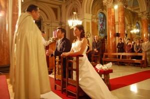 fotografo novios servicio profesional para su boda