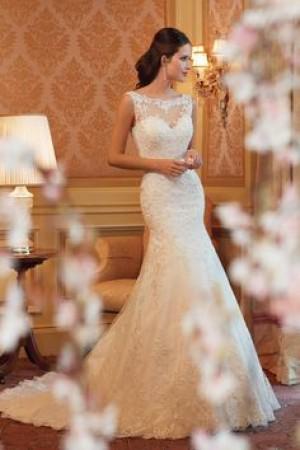 vendo hermosos vestidos de novia a domiclio desde $150.000 a $200.000