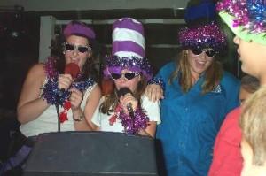 karaoke a domicilio cumpleaños celebraciones todo santiago chile