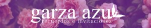 invitaciones - partes, recuerdos y cabina fotográfica de matrimonios