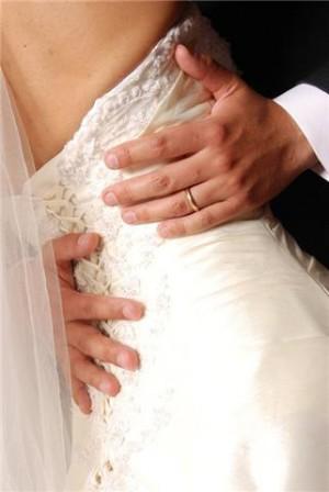 confeccion, arreglos y limpieza vestidos de novias