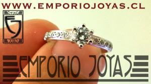 anillos de compromiso de oro, argollas de oro matrimonio