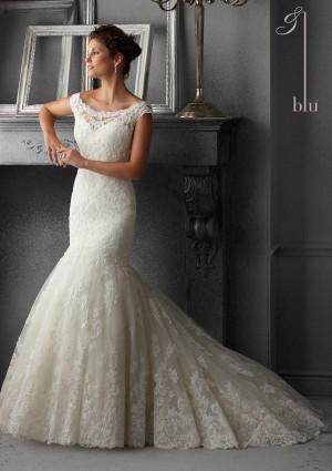 vestidos de novias viÑa del mar, valparaiso, quilpue, villa alemana
