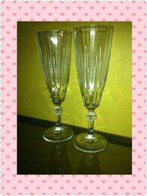 todo para su matrimonio y celebraciones especiales