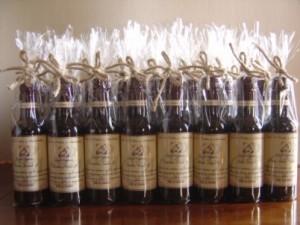 vinos unicos personalizados oferta $1.490