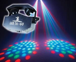 LED Tango