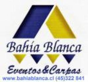 vestimenta de eventos, carpas toldos para toda la region http://www.bahiablanca.cl