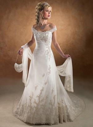 vestidos de novia-fiesta-madrinas-graduaciones-gala-vestidos de ...