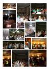 Musica Para matrimonios y Eventos, Dj, Fiestas, Iluminacion, Celebraciones