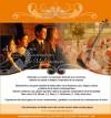 Violinista para matrimonio civil, Olmu�