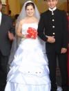 Venta de vestido precioso de novia