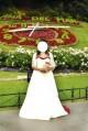 Vendo vestido novia solo un uso, excelente estado, incluye vestido de